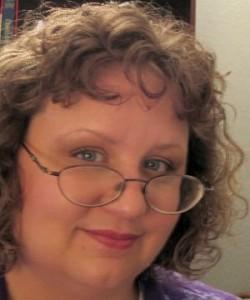 Cherie Johnson Picture-1